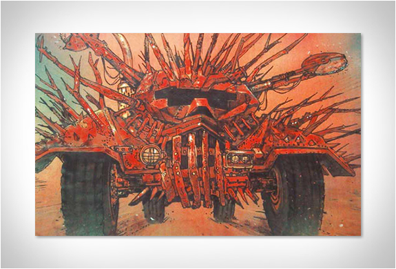the-art-of-mad-max-fury-road-5.jpg | Image