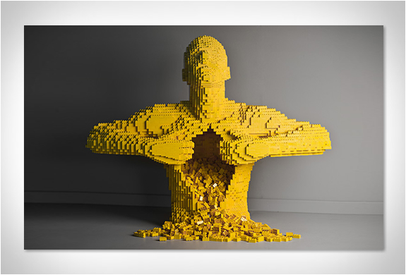 the-art-of-the-brick-a-life-in-lego-3.jpg | Image