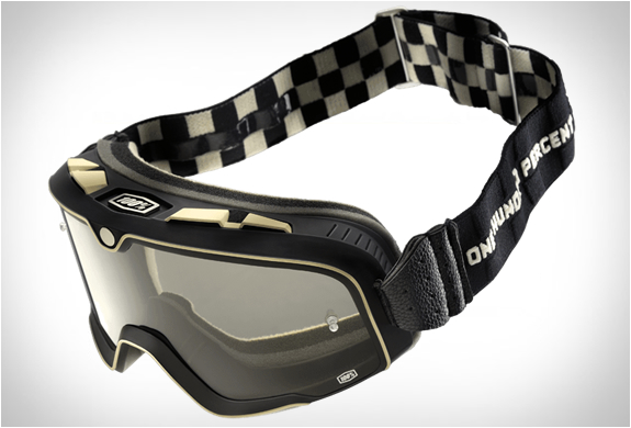 the-barstow-goggles-6.jpg