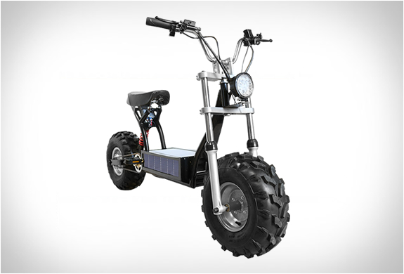 the-beast-electric-off-road-scooter-2.jpg | Image