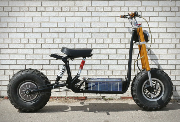 the-beast-electric-off-road-scooter-4.jpg | Image