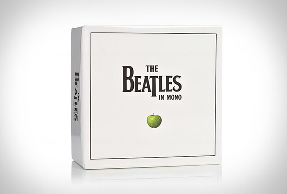 the-beatles-in-mono-vinyl-box-set-2.jpg | Image