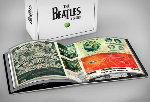 the-beatles-in-mono-vinyl-box-set-3.jpg | Image