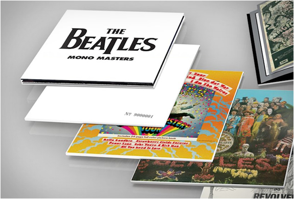 the-beatles-in-mono-vinyl-box-set-4.jpg | Image