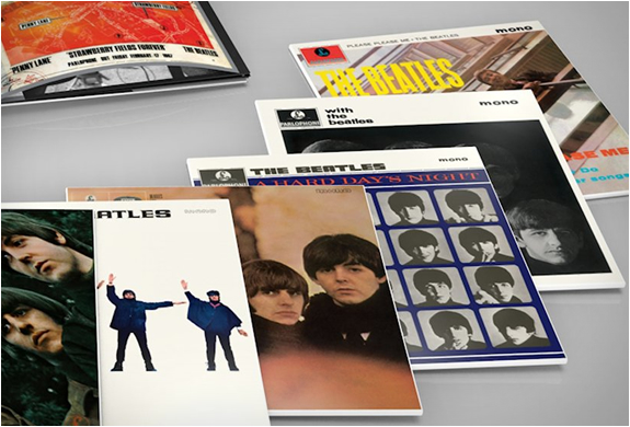 the-beatles-in-mono-vinyl-box-set-5.jpg | Image