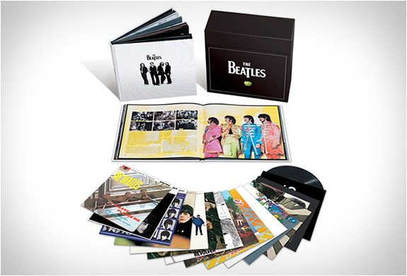 the-beatles-stereo-vinyl-box-set-2.jpg | Image