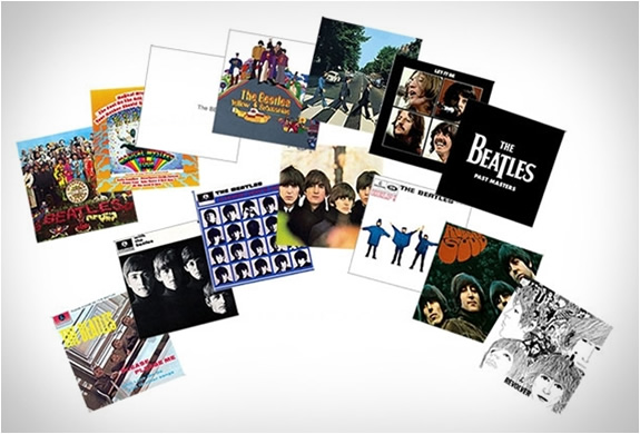 the-beatles-stereo-vinyl-box-set-3.jpg | Image