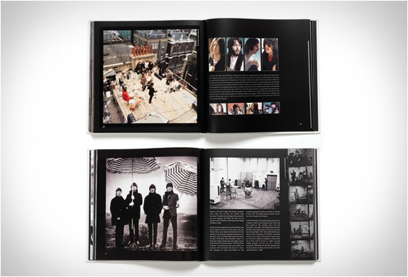 the-beatles-stereo-vinyl-box-set-4.jpg | Image