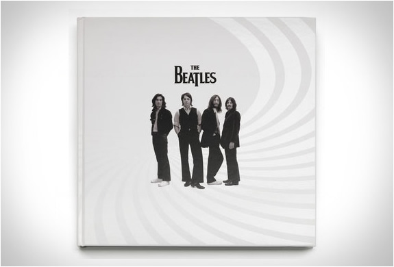 the-beatles-stereo-vinyl-box-set-5.jpg | Image