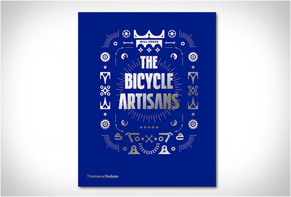 The Bicycle Artisans | Image