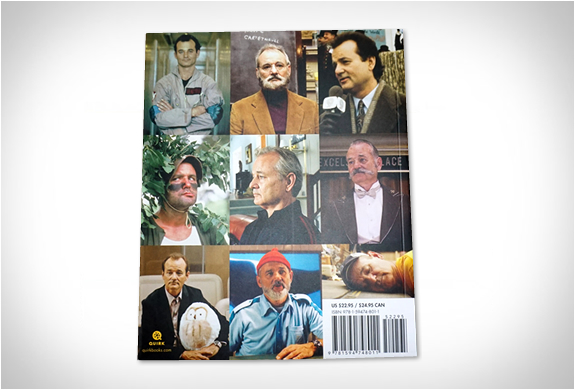 the-big-bad-book-bill-murray-4.jpg | Image