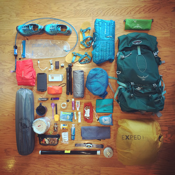 the-camp-kit-3.jpg | Image