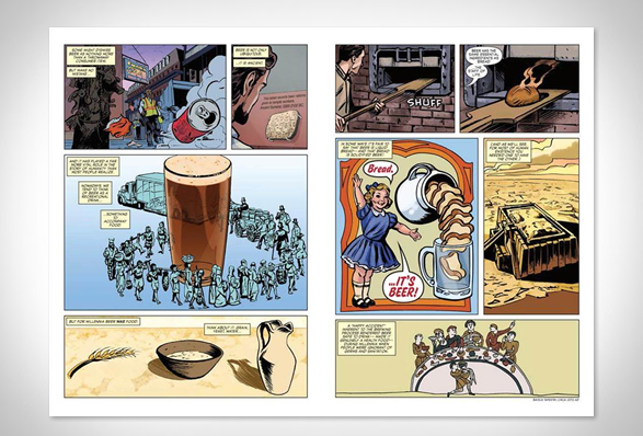 the-comic-book-story-of-beer-3.jpg | Image