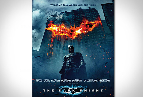 the-dark-knight-triology-3.jpg