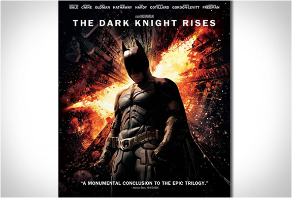 the-dark-knight-triology-4.jpg