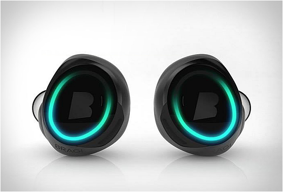 the-dash-wireless-in-ear-headphones-3.jpg | Image
