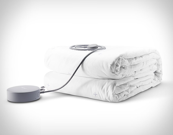 the-eight-smart-mattress-cover-2.jpg | Image