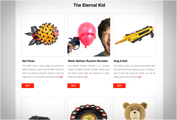 the-eternal-kid-main-img-2.jpg | Image