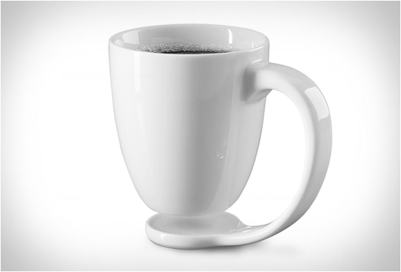 the-floating-mug-2.jpg | Image