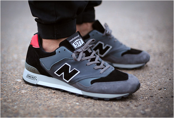 the-good-will-out-new-balance-577-3.jpg | Image
