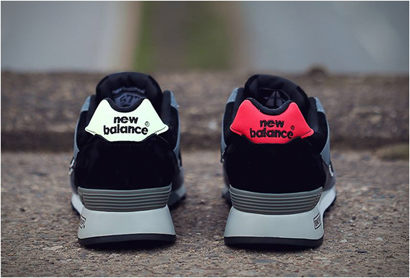 the-good-will-out-new-balance-577-4.jpg | Image