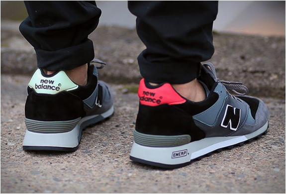 the-good-will-out-new-balance-577-5.jpg | Image