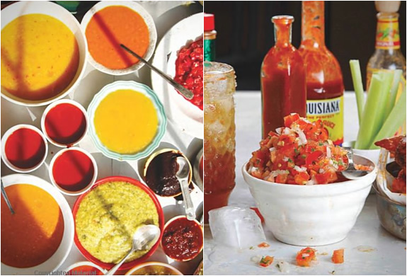 the-hot-sauce-cookbook-3.jpg