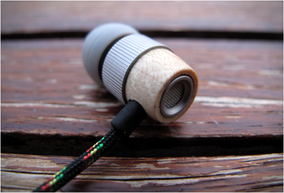 the-house-of-marley-in-ear-headphones-2.jpg