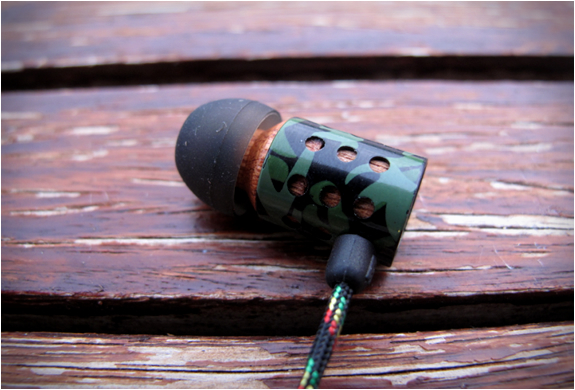 the-house-of-marley-in-ear-headphones-3.jpg | Image