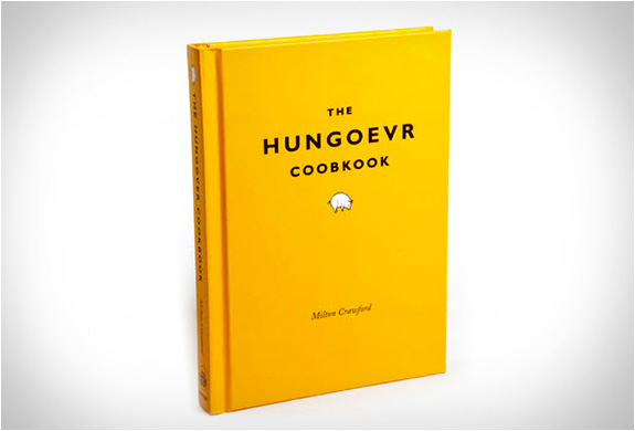 the-hungoevr-cookbook-2.jpg | Image