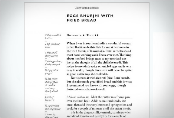 the-hungoevr-cookbook-5.jpg | Image