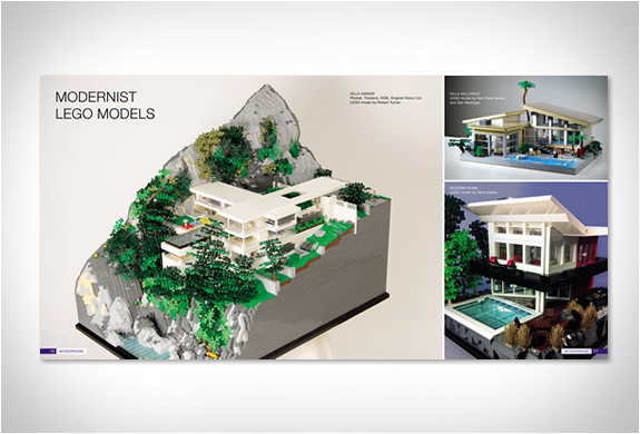 the-lego-architect-3.jpg | Image
