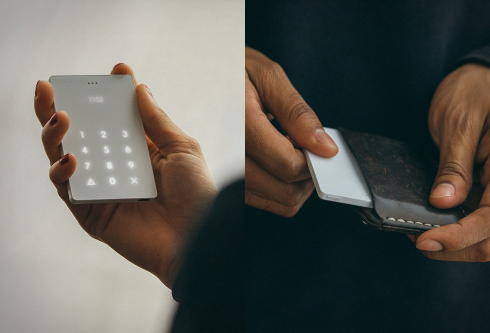 THE LIGHT PHONE | Image