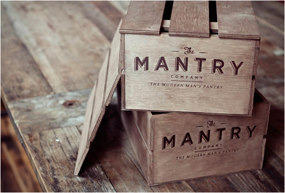 the-mantry-2.jpg | Image