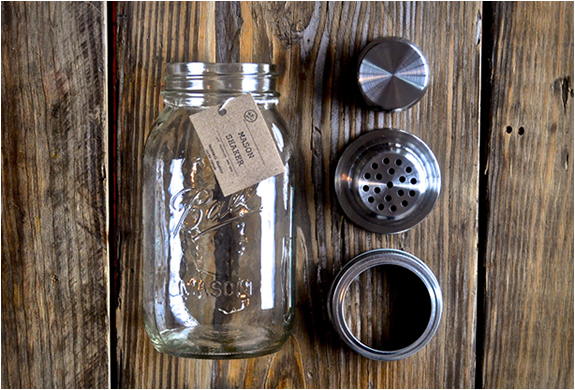 the-mason-jar-cocktail-shaker-2.jpg | Image