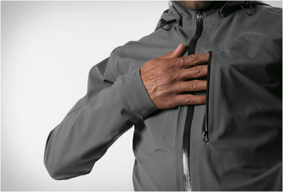 the-meridian-waterproof-jacket-5.jpg | Image