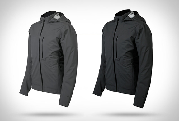 the-meridian-waterproof-jacket-8.jpg