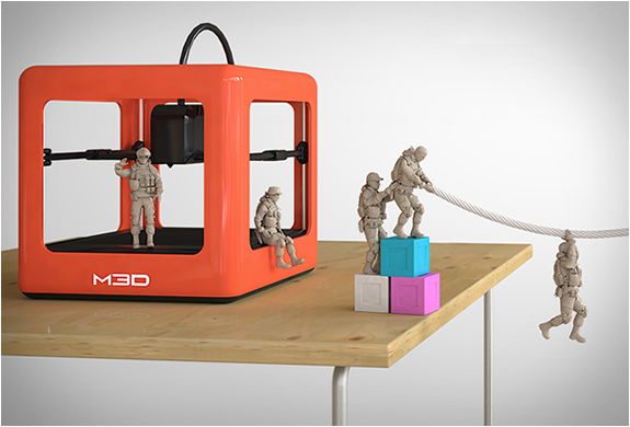 the-micro-3d-printer-3.jpg | Image
