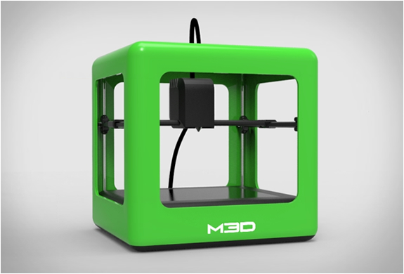 the-micro-3d-printer-4.jpg | Image