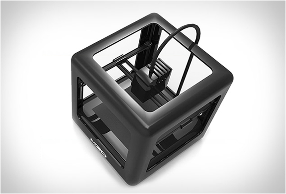 the-micro-3d-printer-5.jpg | Image