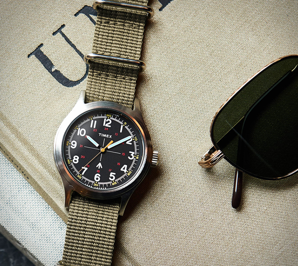 the-military-watch-4.jpg | Image