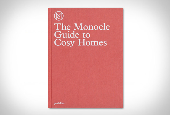 The Monocle Guide To Cosy Homes | Image