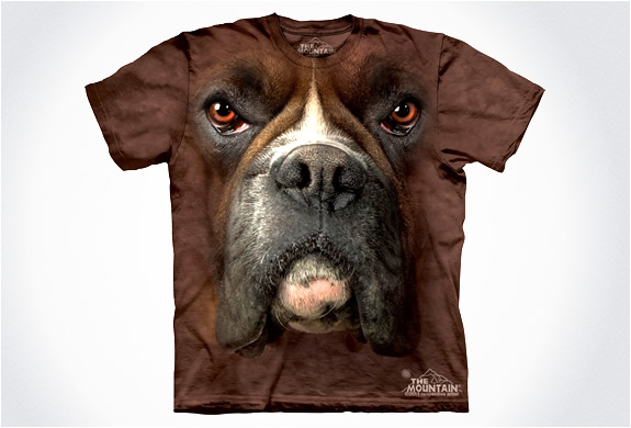 the-mountain-dog-face-tee-shirts-3.jpg | Image