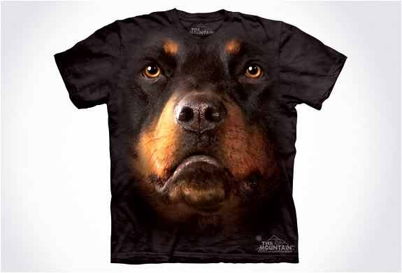 the-mountain-dog-face-tee-shirts-4.jpg | Image