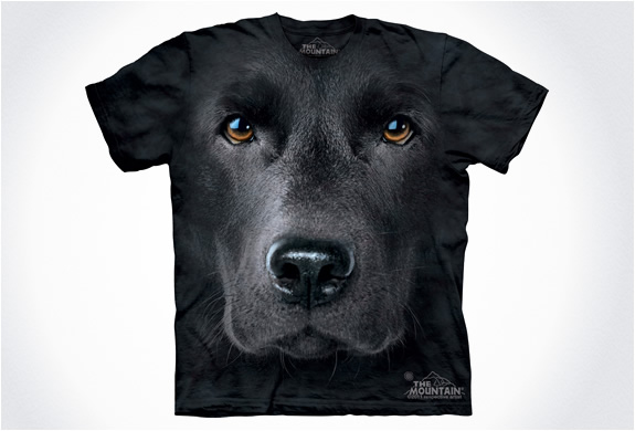 the-mountain-dog-face-tee-shirts-5.jpg | Image
