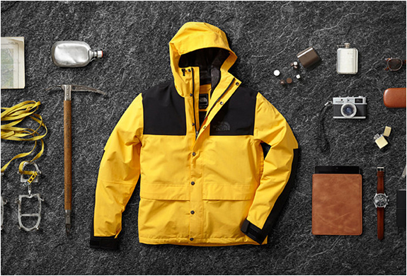 the-north-face-1985-rage-mountain-jacket-2.jpg | Image