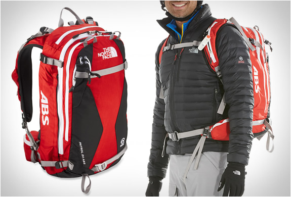 the-north-face-patrol-avalanche-airbag-pack-3.jpg | Image