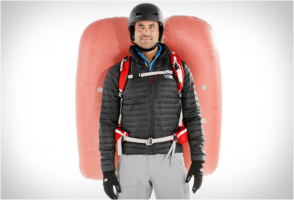 the-north-face-patrol-avalanche-airbag-pack-5.jpg | Image