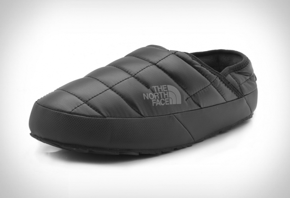 the-north-face-slipper-4.jpg | Image