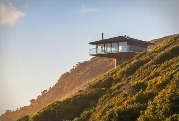 η-pole-house-f2-αρχιτεκτονική-2.jpg
